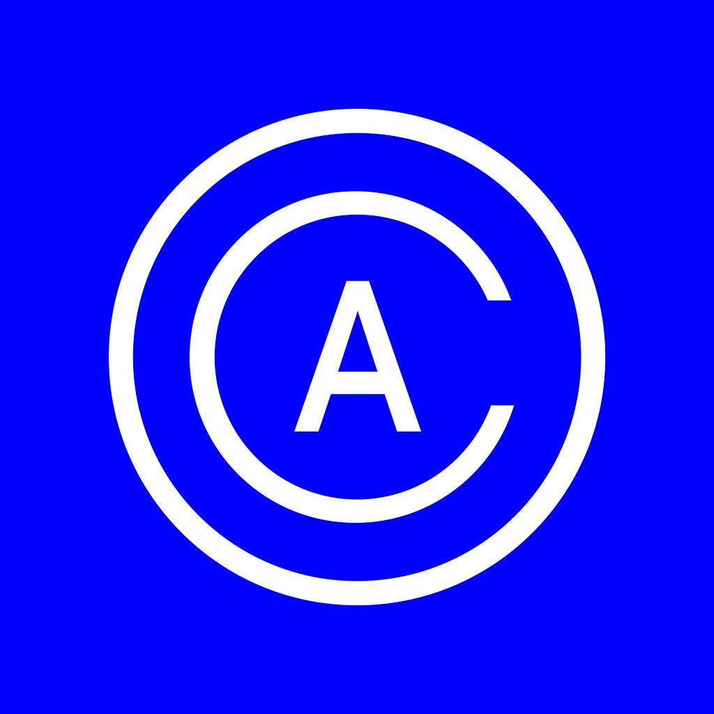 La App de Clínica de la Ansiedad